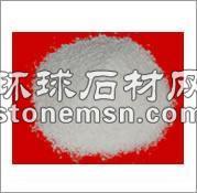 河南李军公司供应膨胀珍珠岩