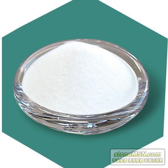 混凝土用硅微粉 硅微粉 福建混凝土用硅微粉 厦门混凝土用硅微