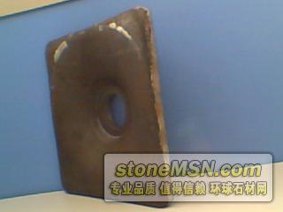MYT-150液压锚杆钻机