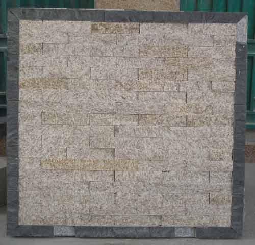 小方块拼图1