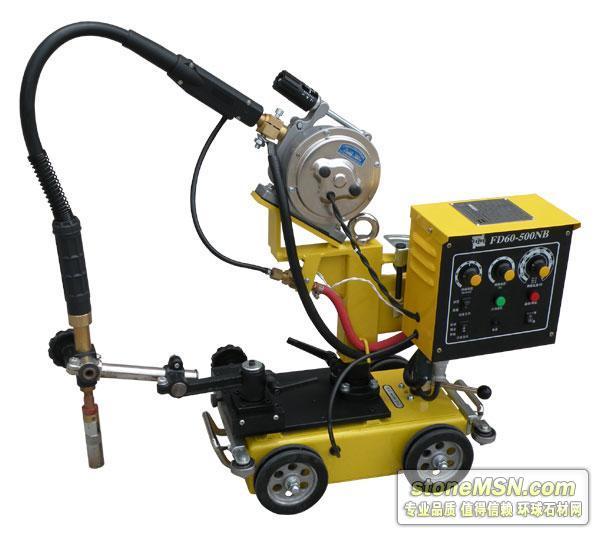 IGBT逆变焊机,弧焊机