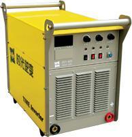 手工直流弧焊机ZX7-400(PE50-400)