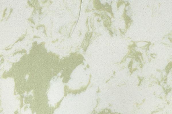 翡翠綠(崗石)
