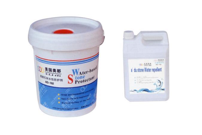 AD-102 進口水性石材防護劑