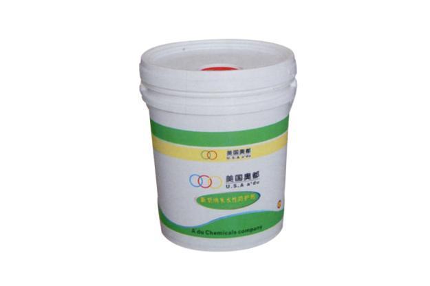 AD-103 高效納米水性石材防護劑